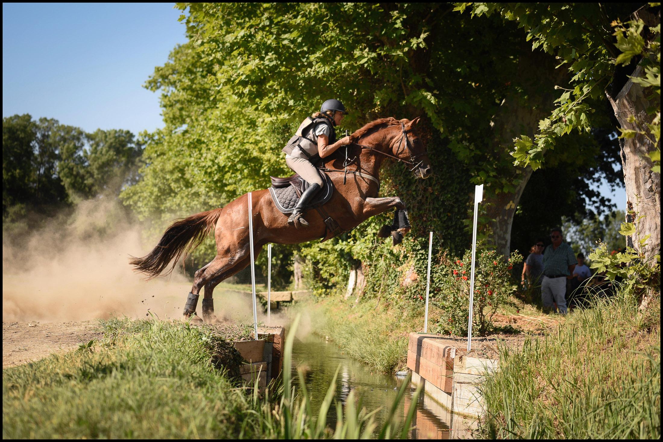 cross, cce, C.PELLE, équitation